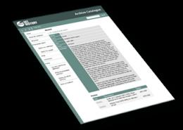 visit-the-archive-catalogue-menu